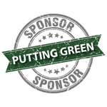 Image of Putting Green Sponsor