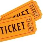 Image of Raffle Ticket Package