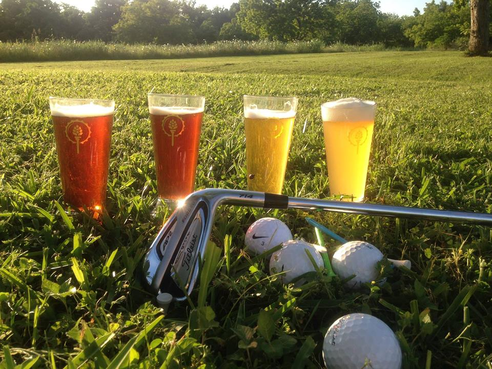 21st Annual Green Bay Fraternal Order of Police Golf Tournament - Default Image of Drink Tickets/Challenge Wristband (Registered Golfers Only)