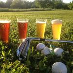 Image of Drink Tickets/Challenge Wristband (Registered Golfers Only)