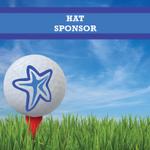 Image of Hat Sponsor