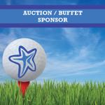 Image of Banquet  Sponsor