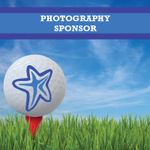 Image of Photography Sponsor