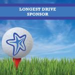 Image of Longest Drive Sponsor
