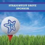 Image of Straightest Drive Sponsor