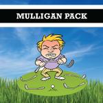 Image of Mulligan Pack