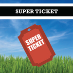 Image of Super Ticket