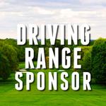 Image of Driving Range Sponsor