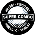Image of SUPER Combo