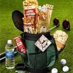 Image of Snack Pack Sponsor