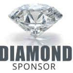 Image of SOLD OUT - Diamond Sponsor
