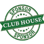 Image of Clubhouse Sponsor