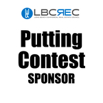 Image of Putting Contest