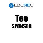 Image of Tee Sponsor
