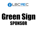 Image of Green Sign