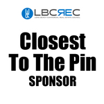 Image of Closest to the Pin Contest