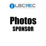 Image of Photo Sponsor