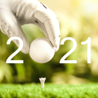 17th Annual Golf Tournament Fundraiser - Default Image of Presenting Sponsor