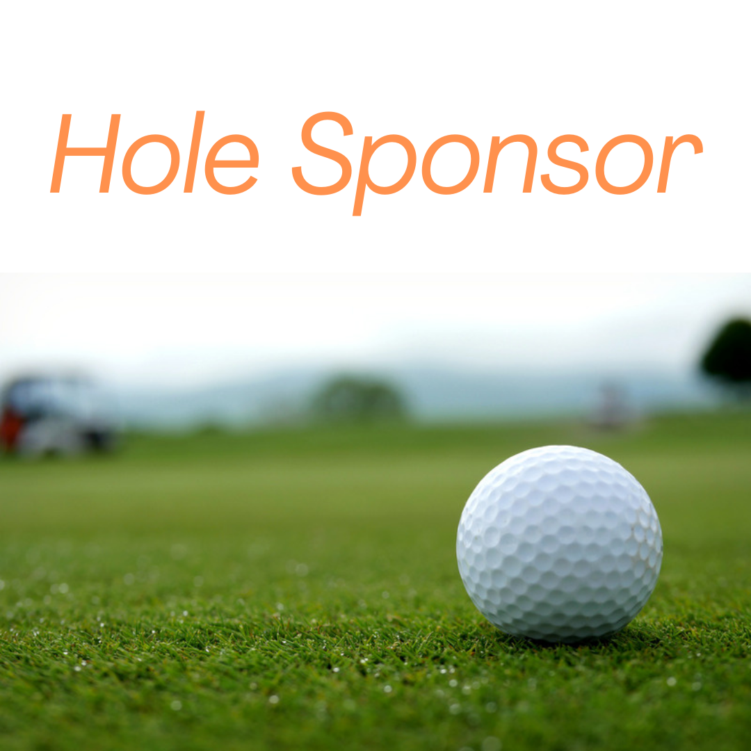 3rd Annual Tee-Up for LivFree - Default Image of Hole Sponsor