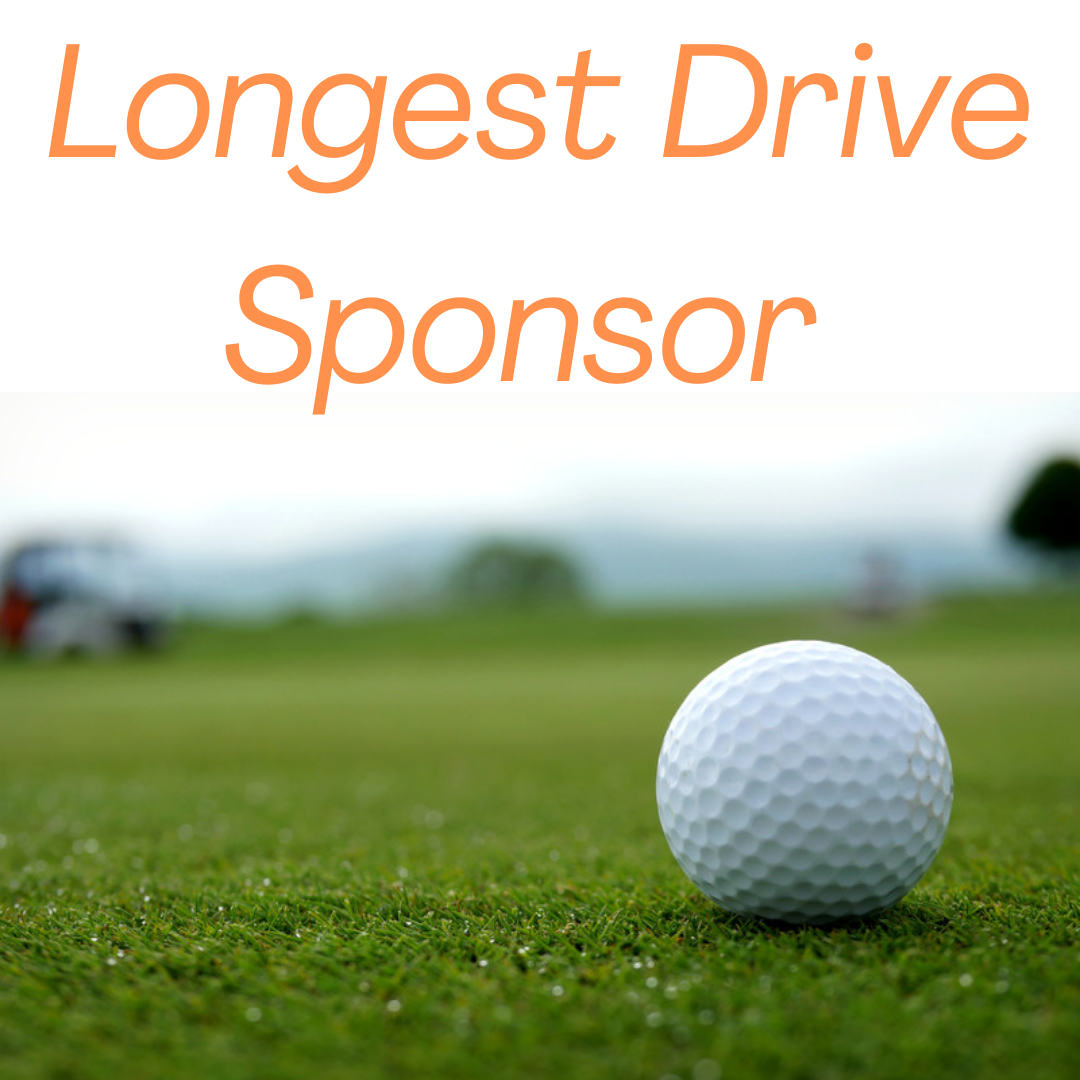 3rd Annual Tee-Up for LivFree - Default Image of Longest Drive