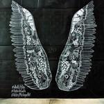 Image of Angel Sponsor