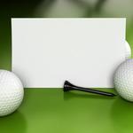 Image of Tournament: Tee Sign Sponsor