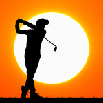 Image of Tournament: Sponsor a Player