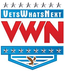 VetsWhatsNext® Inaugural Golf Tournament Scholarship Fundraiser - Default Image of FOOD and BEVERAGE SPONSOR