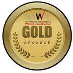 Image of Presenting Sponsor - Gold