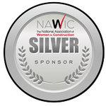 Image of Presenting Sponsor - Silver