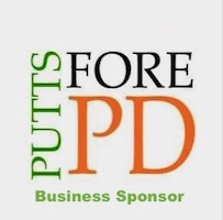 2021 Putts Fore PD Charity Golf Classic - Default Image of Business Sponsorship