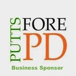 Image of Business Sponsorship