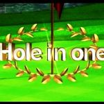 Image of Hole-in-One