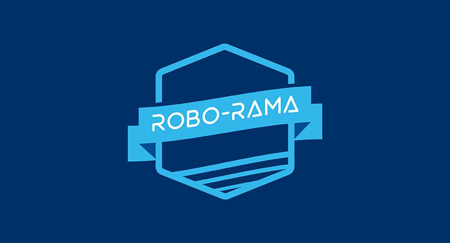 E3RC PALOOZA-May 15th & 16th - Default Image of Robo - Rama Access