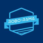 Image of Robo - Rama Access