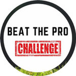Image of Beat the Pro
