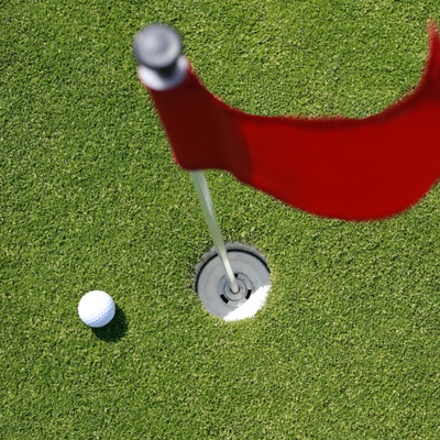 CoreNet Global North Texas Golf Experience 2021 - Default Image of Closest to the Pin - Men's