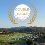 Image of Double Eagle Sponsor