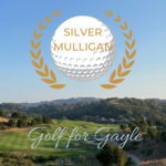 Image of Mulligan - Silver