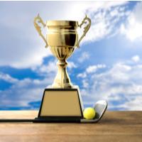 17th Annual Golf Tournament Fundraiser - Default Image of Contest Sponsor