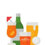 Image of Happy Hour Sponsor