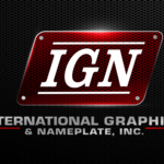 Image of Official Signage and Printing Partner