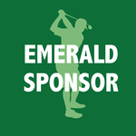 Image of Emerald Sponsor