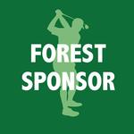 Image of Forest Sponsor