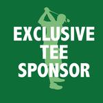 Image of Exclusive Tee Sponsor