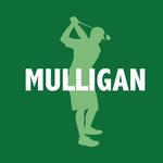 Image of Mulligan (Limit 2 per person)