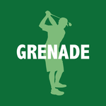 Image of Grenade