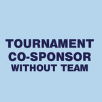 Image of Co-Sponsor (Without Team)