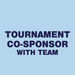 Image of Co-Sponsor (With Team)