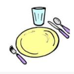 Image of Dinner Ticket - Child